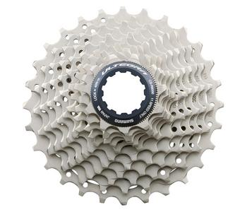 Cassette Ultegra CS-R8000 11 Speed 11-28