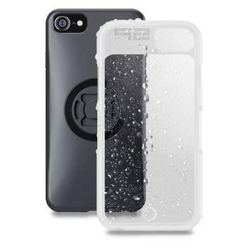 SP Connect weather cover Iphone 6/7/8