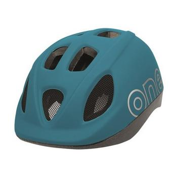 Helm one bahama blue maat xs