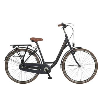 Altec Marquant N3 52cm midnight-blue damesfiets