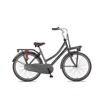 Altec Urban 26inch warm-grey Transportfiets