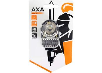 Axa koplamp Pico30-T led Switch