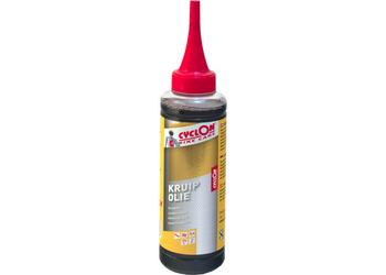 Cyclon Penetrating Oil 125ml