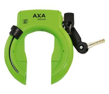 Slot Axa Ring Defender Spatb Bev Gr