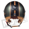 HELM_STREET_ENTIRE-BRUINachter€49,90.feb19