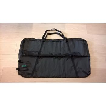 Mibo Royal Travelbag