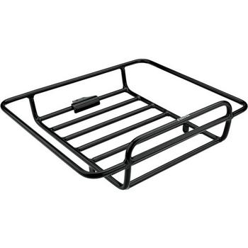 Electra Cruiser Front Tray black