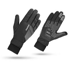 GripGrab Ride Windproof 1055