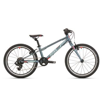 "Superior Junior F.L.Y. 20 grijs 20"" MTB"