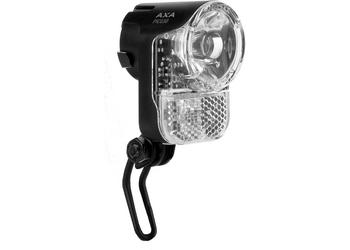 Axa koplamp Pico30 led auto