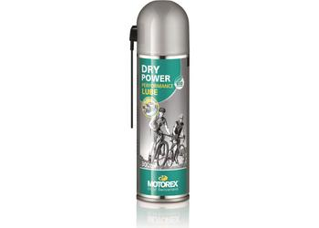 Motorex dry power 300ml