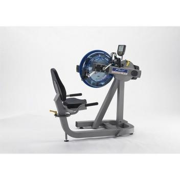 Fluid Cycle Trainer XTE-720