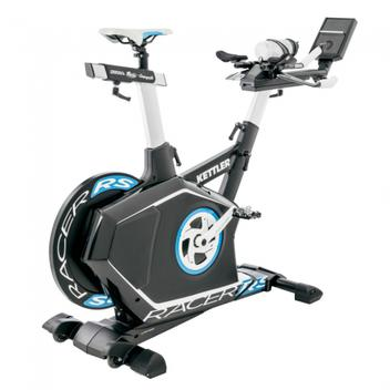 Racer RS-Line Spintrainer