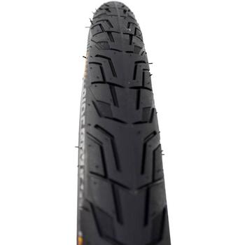 Continental btb Ride City 28 x 1 3/8 zw refl