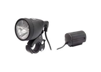 IKZI koplamp High Tech 3w led