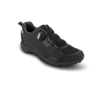 Cube Shoes Atx Loxia Pro Blackline Eu 44