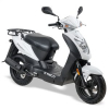 Kymco_Delivery4tWit.jun19