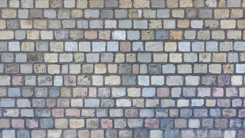 Cobblestones sample_1