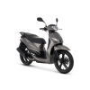 tweetevoeuro4broce€2298.19apr19