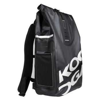 Tas Koga Back N Rack Pack Rug Zw