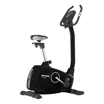Giro-P BLACK Hometrainer