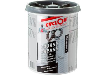 Cyclon Course Grease 1000ml