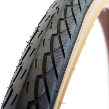 Deli Tire btb SA-206 24 x 1.75 blackblue/ yellow refl