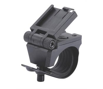 Bsm-91 Smartphone Mount Bracket Phonefix