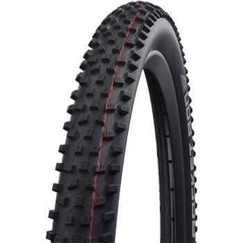 Schwalbe btb Rocket Ron Evo SuperRace 29 x 2.10 zw vouw