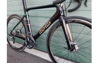 Italvega Nuovo Supersport Disc (3)