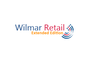WilMar Retail Extended Edition