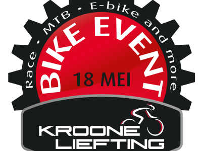 Bike- event Kroone Liefting