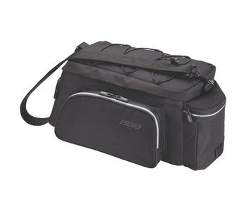 BSB-95 SPORTTAS CARRIERBAG
