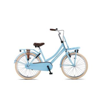 Altec Urban 24inch blue Transportfiets