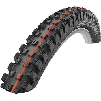 Schwalbe btb Magic Mary S-Skin S 26 x 2.35 zw vouw