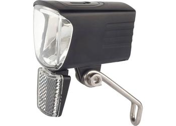 Union koplamp UN-4200E Extreme E-bike 6-48v