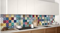 ColorfulTiles_keuken