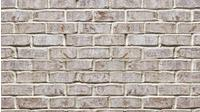 WhiteWashBrickWall