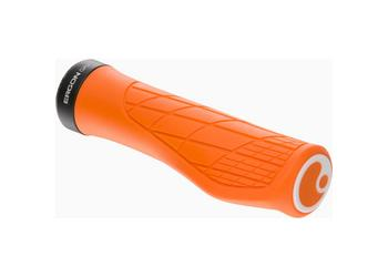 Ergon handvat GA3-S Juicy Orange