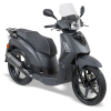 w_Kymco_PeopleS_matgr