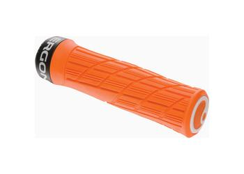 Ergon handvat GE1 EVO Juicy Orange