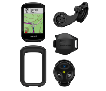 Garmin Edge 830® Mountainbike-bundel
