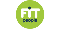 logo_fit_people.png
