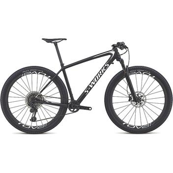 S-WORKS Epic HT WC 29'