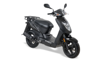 w_Kymco_Delivery_zwart€1699.jun19