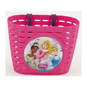 Mand kind princess dreams roze