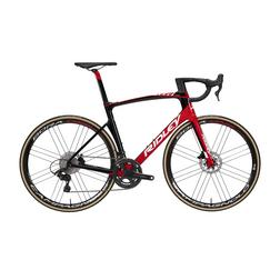 Ridley Noah Fast Disc Super Record 12  Eps 2020