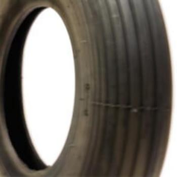 Deli Tire btb 4 play 400 x 8 zw