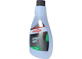 Cyclon desinfectiespray Cytex Sept navul 500 ml