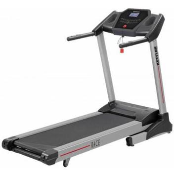 Race Treadmill Loopband